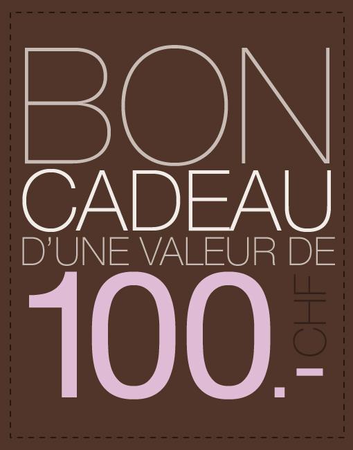 bon-100CHF