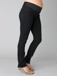 FB_Jeans CARMEN Black_5