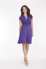 FB_Robe Jolene SS Purple_1