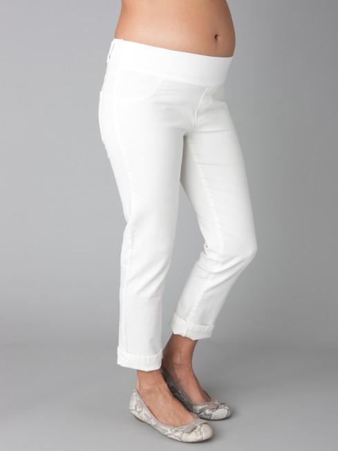 FB_Jeans HAZEL White