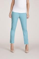 FB_Pantalon HAZEL Turquoise
