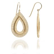 FB_Boucles d'oreilles ET:E9 gold