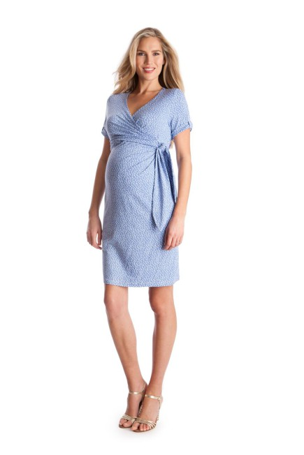 FB_Robe Renata Blue Sport 2