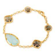 FB_Bracelet DE_B1 Aqua