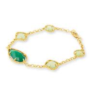 FB_Bracelet DE_B1 Green
