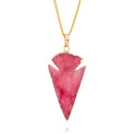 FB_Collier EL_N2 Pink