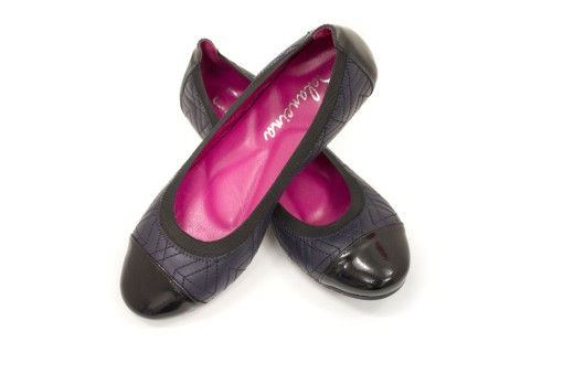 FB_Chaussures AZTEQUE 2