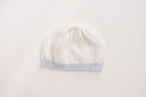 FB_Beau_Bonnet bleu_blanc