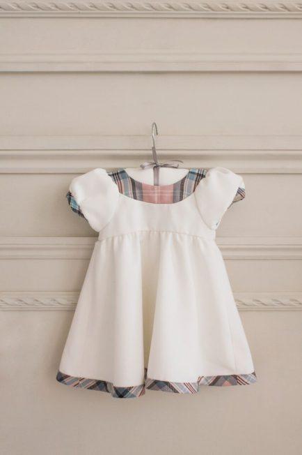 FB_Lily robe blanche devant