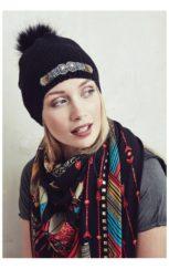 fb_bonnet-bianca-black