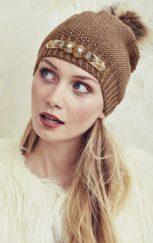fb_bonnet-bianca-camel