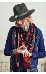 fb_chapeau-ranger-khaki-2
