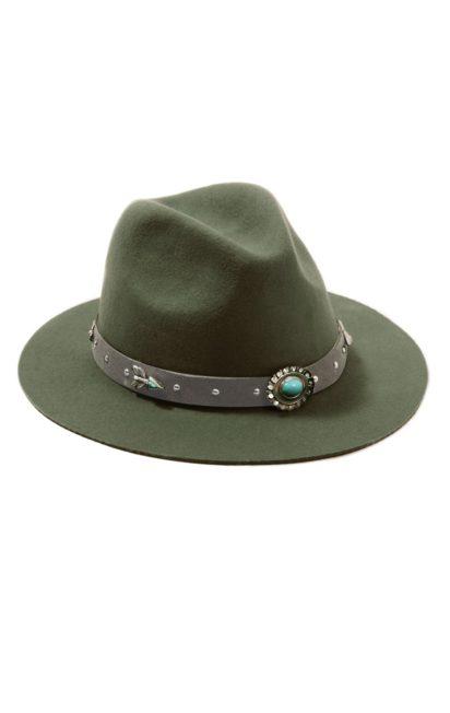 fb_chapeau-ranger-khaki