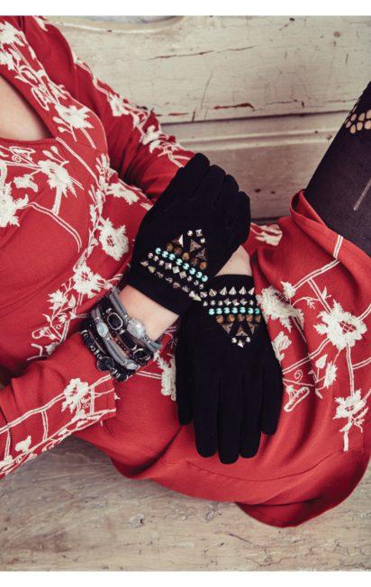 fb_gants-savannah-black-1