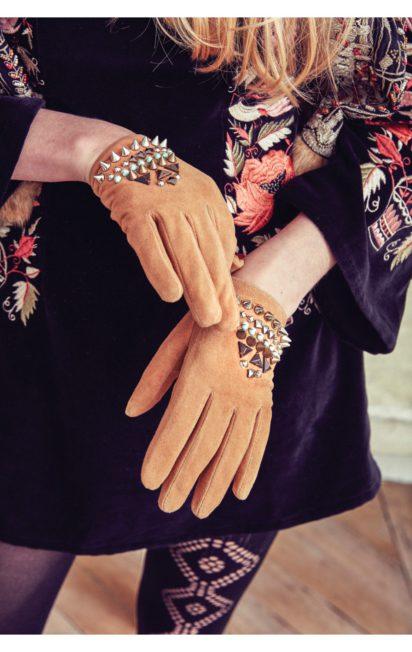 fb_gants-savannah-camel-1