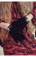 fb_gants-stony-black-1