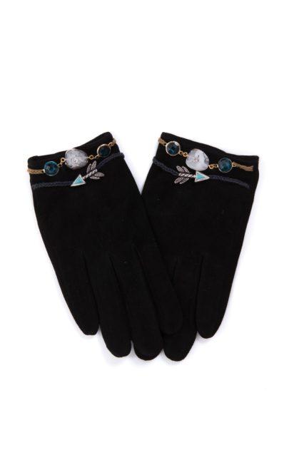 fb_gants-stony-black