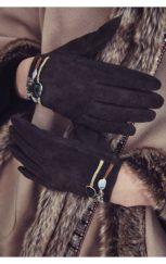 fb_gants-stony-camel-1
