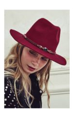 fb_chapeau-milwaukee-dark-red