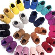 FB_Chaussures bébés